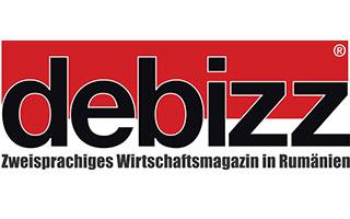 sigla_debizz-1