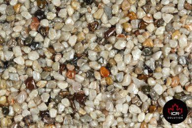 stones-carpet