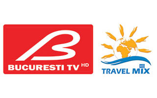 travel-mix-bucuresti-tv-romexpo-mica